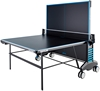 Cтол теннисный складной всепогодный Kettler Sketch & Pong Outdoor - фото 4
