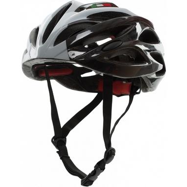 Шлем Roces License Adult Helmet черный
