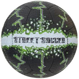 Фото 1 к товару Мяч футбольный Demix DF-Street