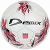 Мяч футбольный Demix Soccer Ball DF35-14 - фото 1