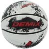 Мяч баскетбольный Demix BR-Street-W1 - фото 1