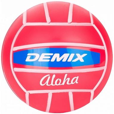 Мяч волейбольный мини Demix VPB1-140 Aloha