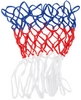 Сетка баскетбольная Demix Rim Net D-BRNET00 - фото 1