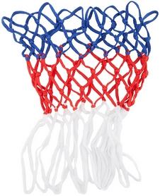 Сетка баскетбольная Demix Rim Net D-BRNET00