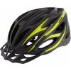 Велошлем Cyclotech Helmet CHHY-15M - фото 1