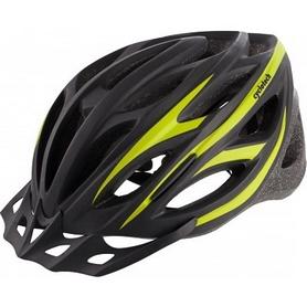 Фото 1 к товару Велошлем Cyclotech Helmet CHHY-15M