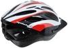Велошлем Cyclotech Helmet CHLO-15U - фото 2