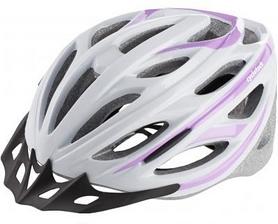 Фото 1 к товару Велошлем Cyclotech Helmet CHHY-15W