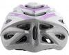 Велошлем Cyclotech Helmet CHHY-15W - фото 2