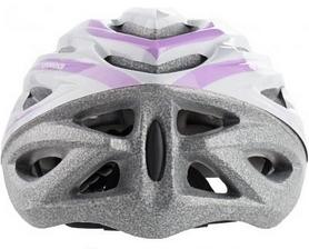 Фото 2 к товару Велошлем Cyclotech Helmet CHHY-15W
