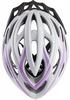 Велошлем Cyclotech Helmet CHHY-15W - фото 3