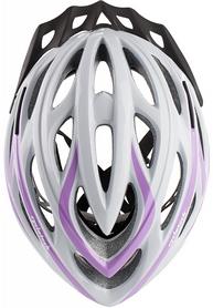 Фото 3 к товару Велошлем Cyclotech Helmet CHHY-15W