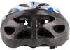 Велошлем Cyclotech Helmet CHLO-14M - фото 2