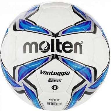 Мяч футбольный Molten F5V3750