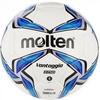 Мяч футбольный Molten F5V3750 - фото 1