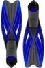 Ласты с закрытой пяткой Joss Fins F101-64 - фото 1