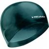 Шапочка для плавания Head 3D Racing L черная - фото 1