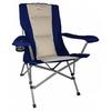 Кресло туристическое складное TE-28 SD-140 - фото 1
