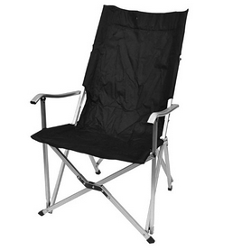 Кресло туристическое складное ТЕ-14 ABD