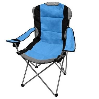 Кресло туристическое складное ТЕ-15 SD