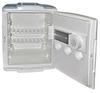 Автохолодильник Ezetil E-40 Roll Cooler 12/230 V EEI (40 л) - фото 2