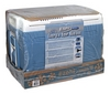 Автохолодильник Ezetil E-40 Roll Cooler 12/230 V EEI (40 л) - фото 4
