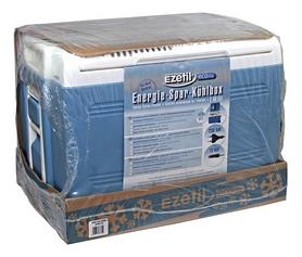 Фото 4 к товару Автохолодильник Ezetil E-40 Roll Cooler 12/230 V EEI (40 л)