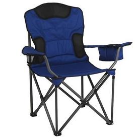 Фото 1 к товару Кресло туристическое складное ТЕ-23 SD-150