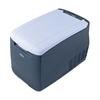 Автохолодильник EZC 35л 12/24/100-240 (35 л) - фото 1