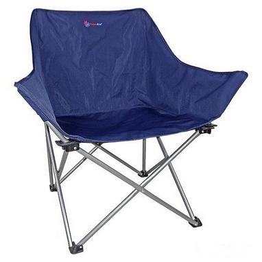 Кресло туристическое складное TE-30 SD-140
