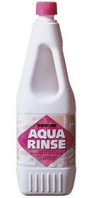 Жидкость для биотуалетов Thetford Aqua Kem Rinse Plus 1,5 л