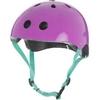 Шлем спортивный детский Reaction RHK2-6X - фото 1