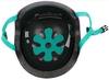 Шлем спортивный детский Reaction RHK2-6X - фото 4
