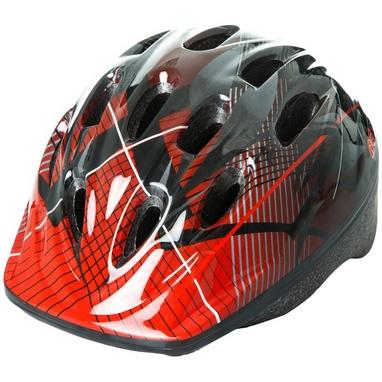 Шлем спортивный детский Reaction RHK3-6-R9