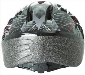 Фото 2 к товару Шлем спортивный детский Reaction RHK3-6-R9