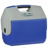 Термоконтейнер Igloo Playmate PAL (0,6 л) синий - фото 1