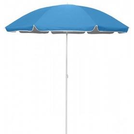 Зонт садовый ТЕ-002 (200 см)