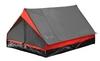 Палатка двухместная Minipack-2 - фото 1