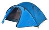 Палатка четырехместная Travel-4 - фото 1