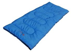 Мешок спальный (спальник) Comfort-200
