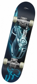 Скейтборд Спортивная Коллекция Overpower