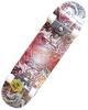 Скейтборд MaxCity Pegas - фото 1