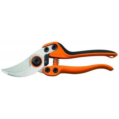 Садовые ножницы Fiskars PB-8 средние (111850)