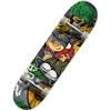 Скейтборд Спортивная Коллекция Rider - фото 2