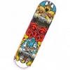 Скейтборд MaxCity Sward - фото 1