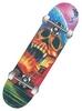 Скейтборд MaxCity Cry - фото 1