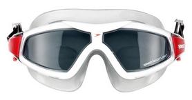 Очки для плавания Speedo Rift Pro Mask