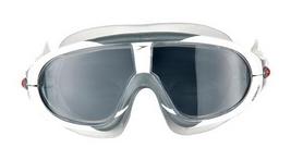 Очки для плавания Speedo Rift