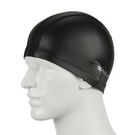 Шапочка для плавания Speedo Ultra Pace Cap AU