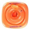 Сиденье для плавания детское Speedo Swim Seat - фото 3